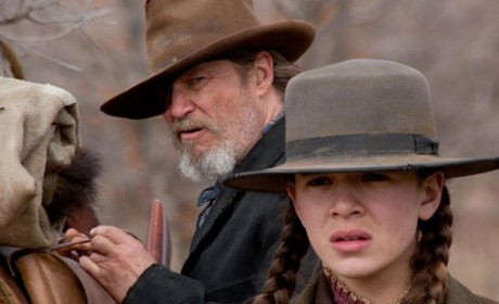 coen-brothers-true-grit