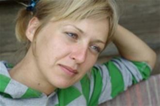 'Cross', da ucraína Maryna Vroda, gañadora da Palma d'Ouro á mellor curtametraxe deste ano
