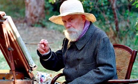 16 Renoir 1