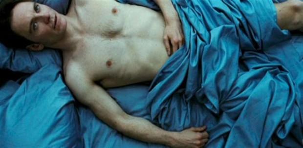 Shame (Steve McQueen, 2011)