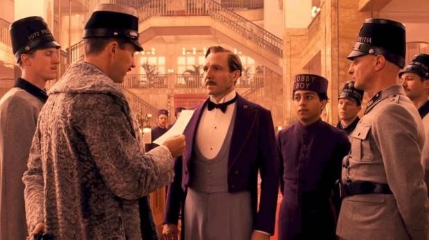 20 The Grand Budapest Hotel 3