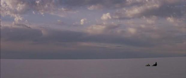 Gerry (Gus Van Sant, 2002)