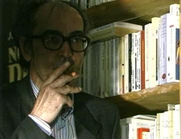 Histoire(s) du Cinema (Jean-Luc Godard, 1988-1998)