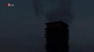 Ruhr (James Benning, 2009)