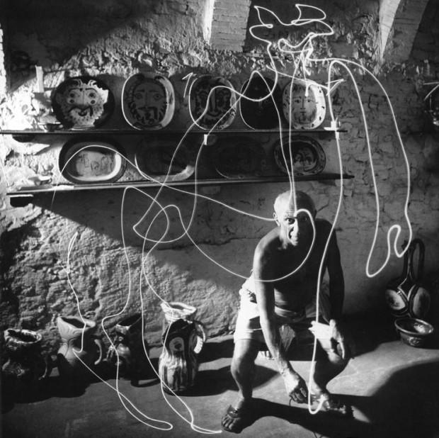 Picasso_Henri_Georges_Clouzot_Le_Myst_re_Picasso_1956
