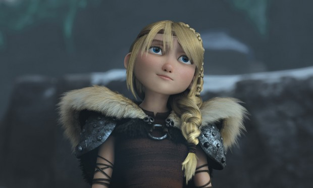 22 How to Train Your Dragon 2 (3)