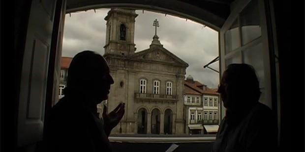 Torres & Cometas (Gonçalo Tocha, 2012)