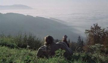 Herz Aus Glas (Werner Herzog, 1976)