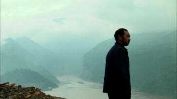 三峡好人 (Still Life, Jia Zhang-ke, 2006)