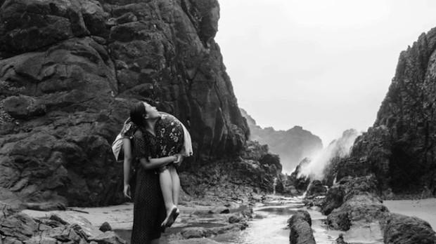 'From What is Before' incrementa o interese de Lav Diaz pola natureza sacra do cinema. O filipino revélase un gran creador de atmosferas.