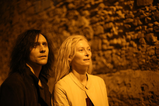 08_only lovers left alive