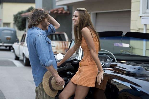 25 Inherent Vice 3