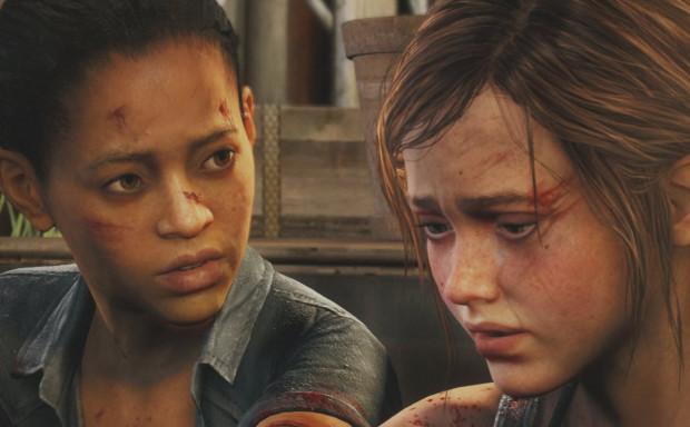 'The Last of Us', último gran caso de la vertiente narratológica del videojuego, frente a la ludóloga original del 'Tetris'.
