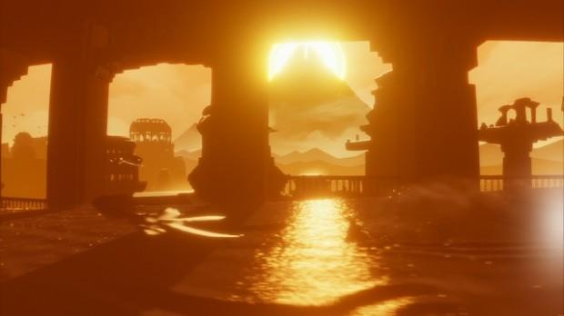Los créditos recuerdan a Serra o Reygadas, un videojuego que elogia la lentitud.