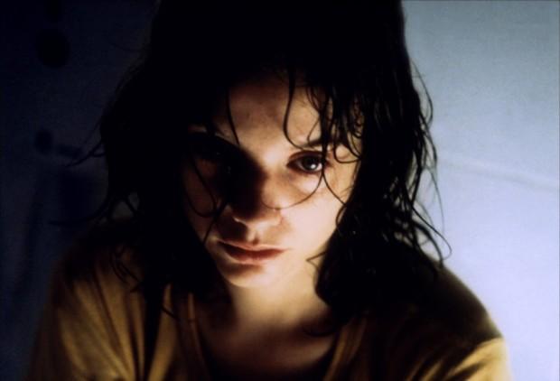 Os Mutantes (Teresa Villaverde, 1998)