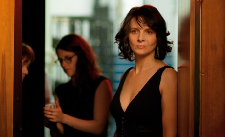 26 Clouds of Sils Maria 1