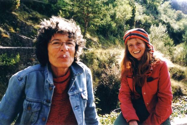 Mimi (Claire Simon, 2002)