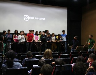 CINE EN CURSO 2015 (13) PAZOS DE BORBEN-ANGEL