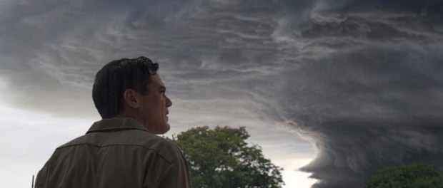 Take Shelter (Jeff Nichols, 2011)