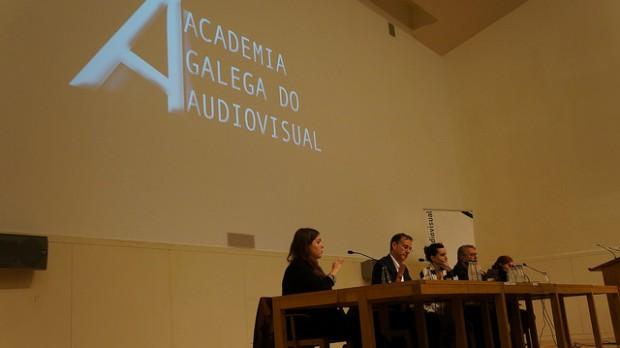 debate academia 2