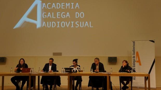 debate academia 3