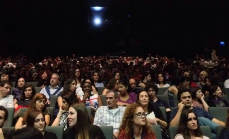 Cineclube Guimarães (GACCVF)