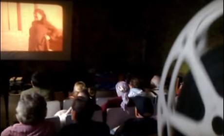 31 Cinema Palleiriso