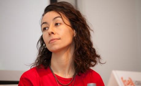 Foto: María Meseguer
