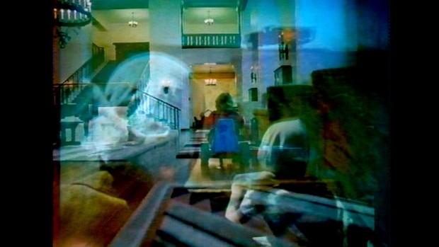 De l'origine du XXIe siècle (Jean-Luc Godard, 2000)