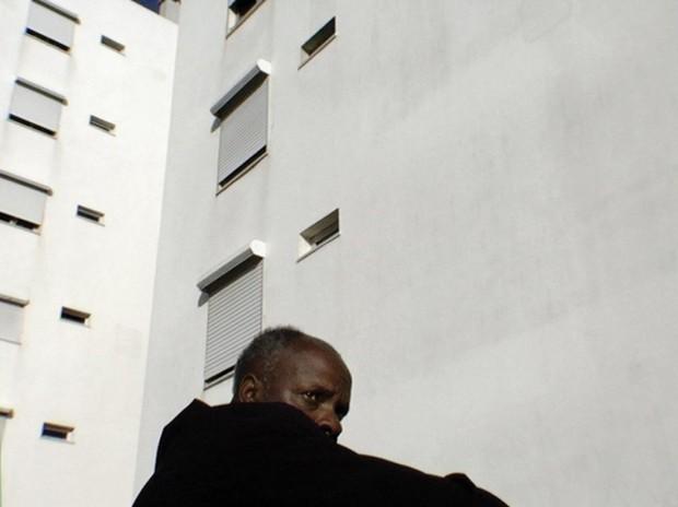 Juventude em marcha (Pedro Costa, 2006)