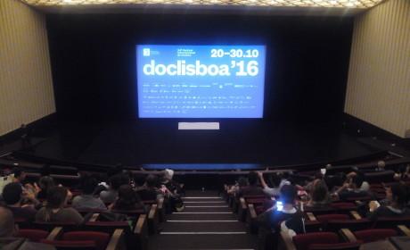 32-doc-lisboa-4
