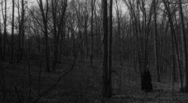 liliths-awakening_2