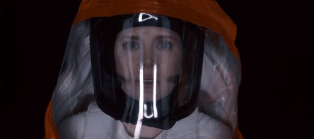 arrival_0