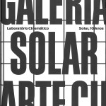33 Capa Solar, 10 Anos