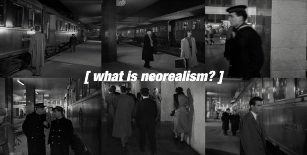 35 What Is Neorrealism 2