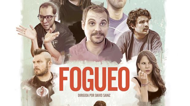 cartel-fogueo-ab--620x349