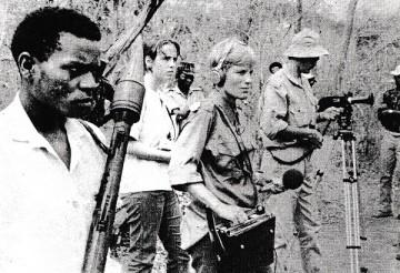 36 Mozambique 2a