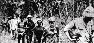 36 Mozambique 2b