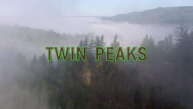 35 Twin Peaks 3