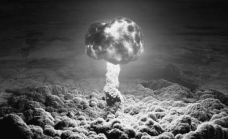 Twin Peaks bomba