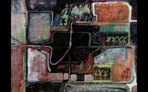 [2]. A walk through H (1979)