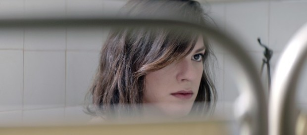 Una mujer fantástica (Sebastián Lelio)