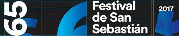 cab_festival_san_sebastian_es
