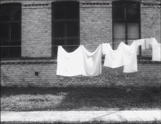 The Linen (1991)