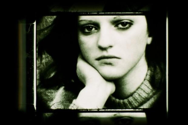 Erwin, Toni, Ilse (1968-1969)
