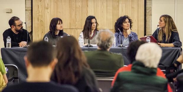 Fotografía: Denís Estévez