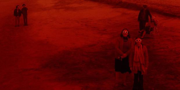 Rojo (Benjamin Naishtat)