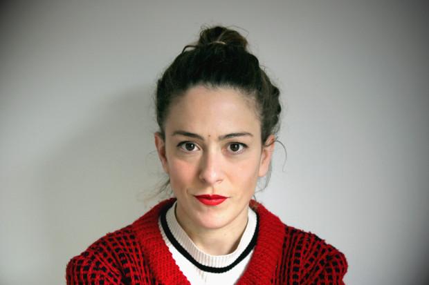 Andrea jaurrieta directora 1