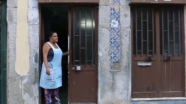Marías da Sé (Filipe Martins, 2018)