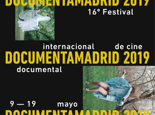 CARTEL DOCUMENTAMADRID19_A3-1-2_removed copia